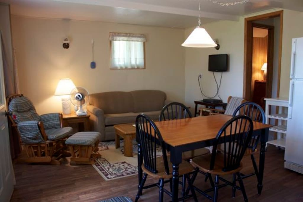 Rent A Room Lakefield