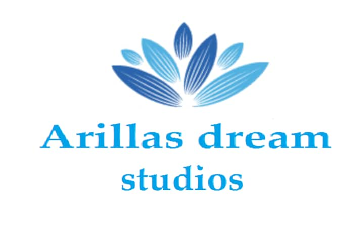 Arillas Dream Studios
