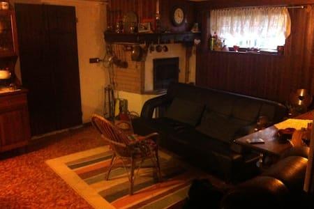 Confortevole appartamento in quartiere ben servito - Padua - Byt