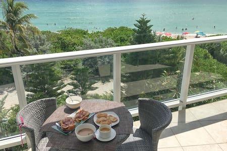 Miami Beach Dream Vacation LLC - Miami Beach