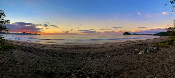 Tololo's Beach #3 Brasilito Beach Front