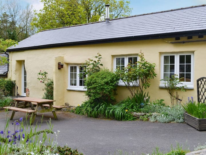 Beech Cottage - W42396 (W42396)