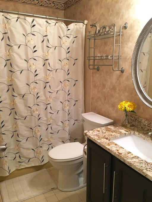 Doylestown Rooms For Rent
