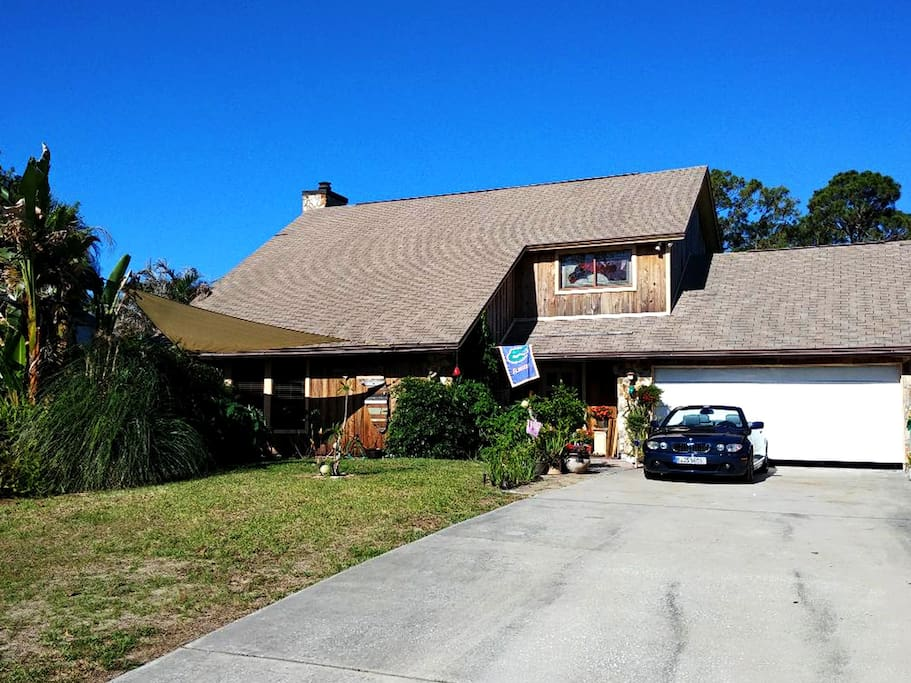 Rooms For Rent Cocoa Fl