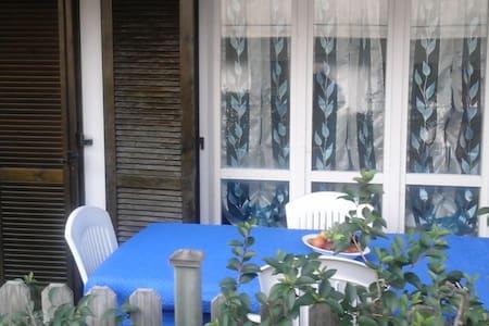 Appartamento a Marcelli - Marcelli - Apartment