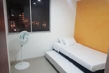Espectacular apartamento en el destino perfecto