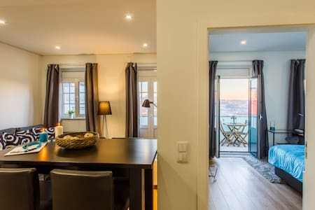 Feel Porto Historic Boutique Flat - Πόρτο