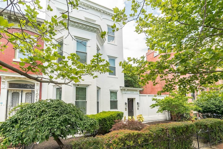 Charming 1bd/1ba- Monthly Short-Term Lease
