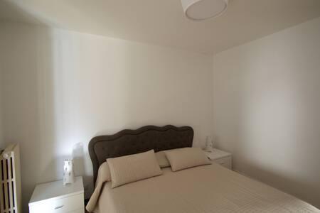 Casa Lieta - Apartment