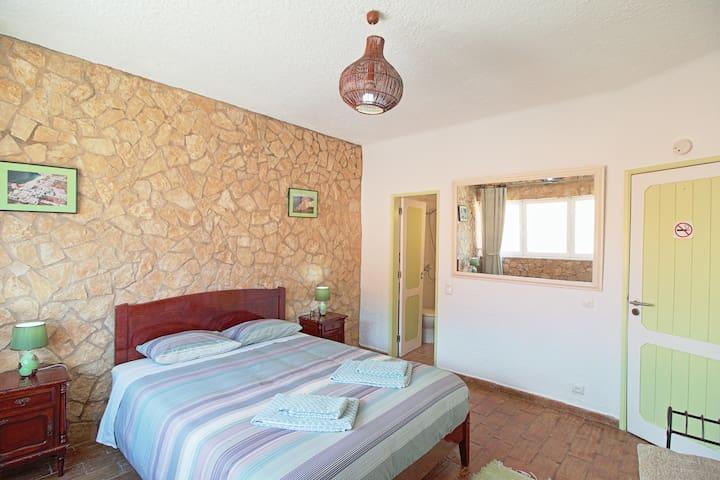Guesthouse Peixinho