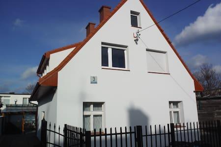 Baltica365pl/3 - Gdańsk