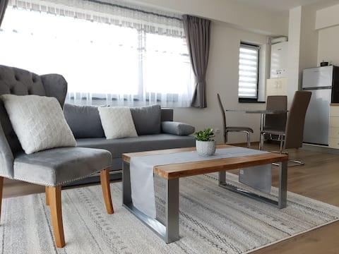 cosy apartment II
