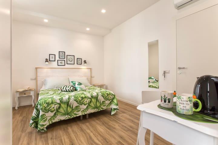 Alghero Holidays Rooms 6 / 8