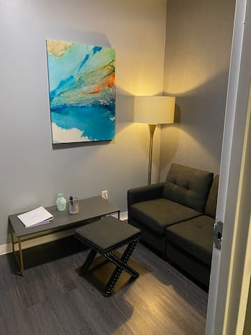 404 Great Place to Stay in Downtown Boston!!