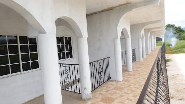 Wilvo Glen Apartments