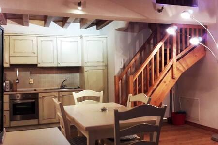 Casa dai Fre' CIPAT 022018-AT-053006