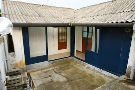 AVA House in Sokcho - Cheongho-ro, Sokcho-si - House
