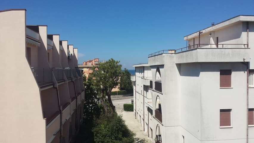 Appartamento Marco Polo