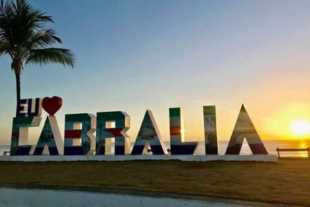 As mais lindas praias da Bahia ao seu alcance