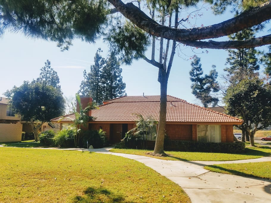 Apartments For Rent Near Csuf
