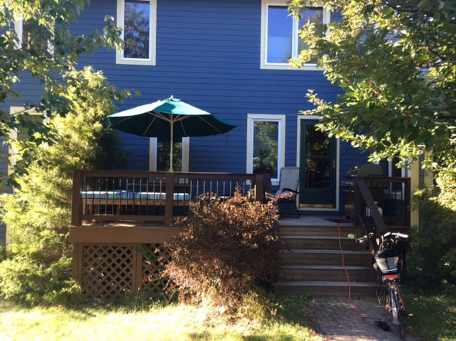 Rooms For Rent Amherst Ma