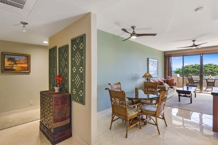 MAUI in MAY SPECIAL! APRIL 29 to May 18~BEST PRICE $199 ~UNIQUE / SLEEPS up to 5