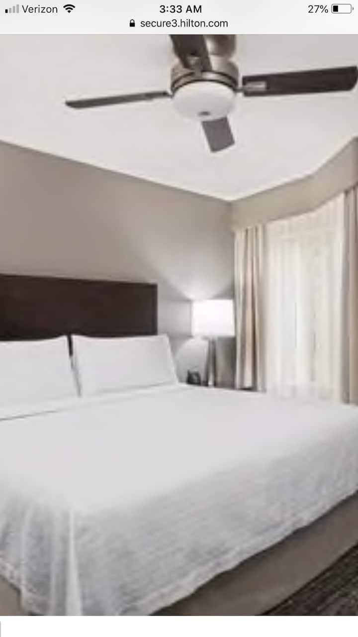 Nba allstar weekend 2019 lodging