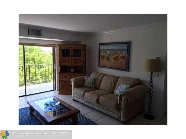 Live in Paradise - Key Biscayne - Apartamento