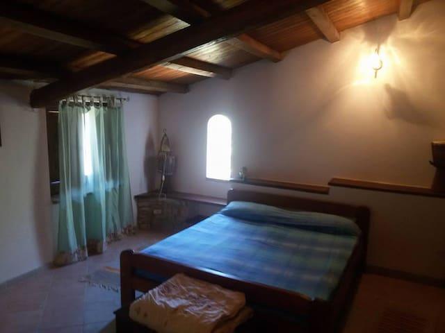 Villa Torre - Enna - Villa