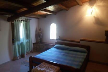 Villa Torre - Enna