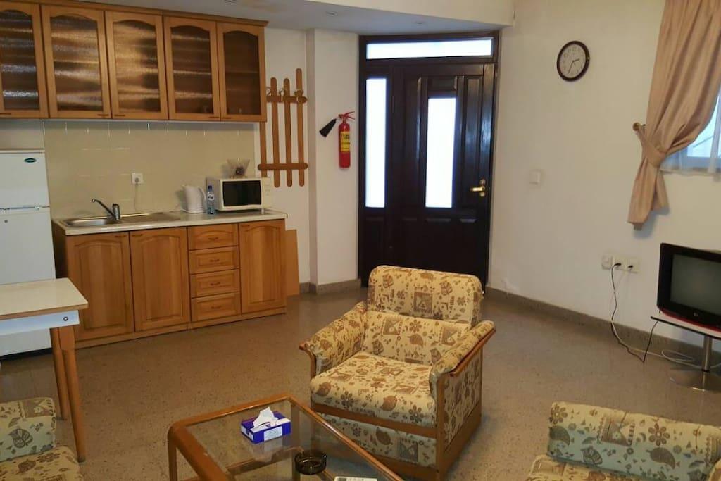 apart hotel villa villas for rent in yerevan yerevan