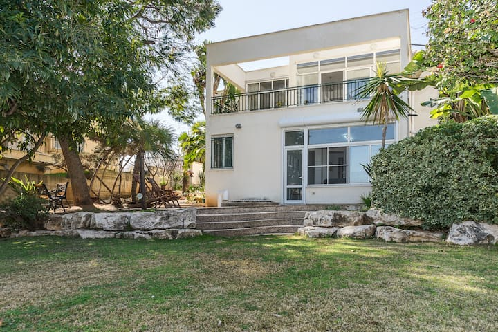 New listing! Your special place in Rehovot - Rehovot