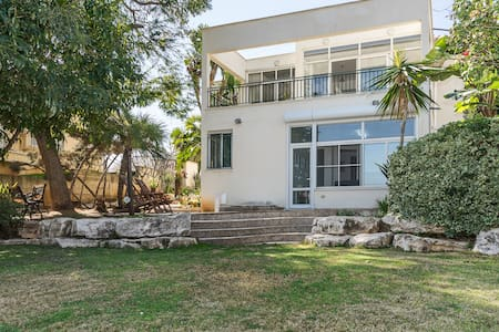 New listing! Your special place in Rehovot - Реховот