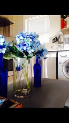 Modern cosy new apartment - Midrand - Apartamento