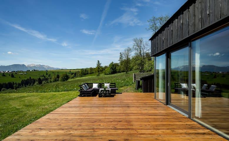Villa LandHouse