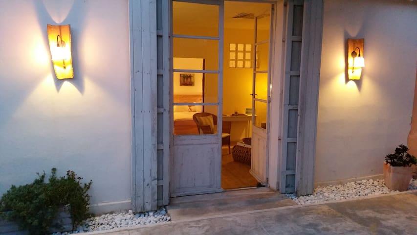 Casa Lavanda im Herzen von Santanyi - Santanyí