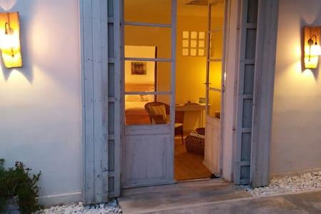 Casa Lavanda im Herzen von Santanyi - Santanyí - Ev