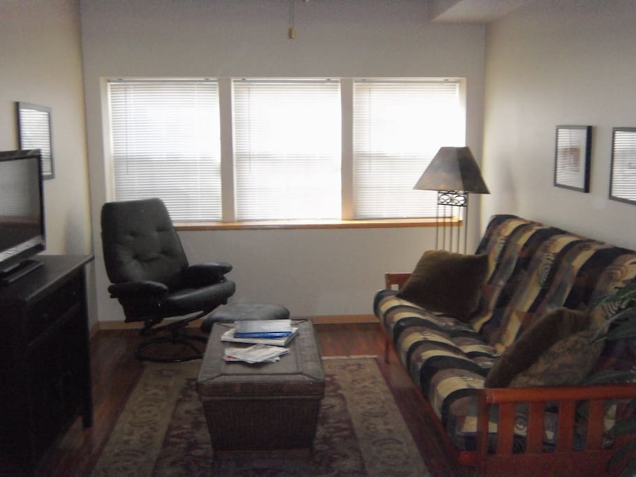 Old Town Lovely 2 Bed Unit Walk Bike Private Apartments For Rent In Fort Collins Colorado