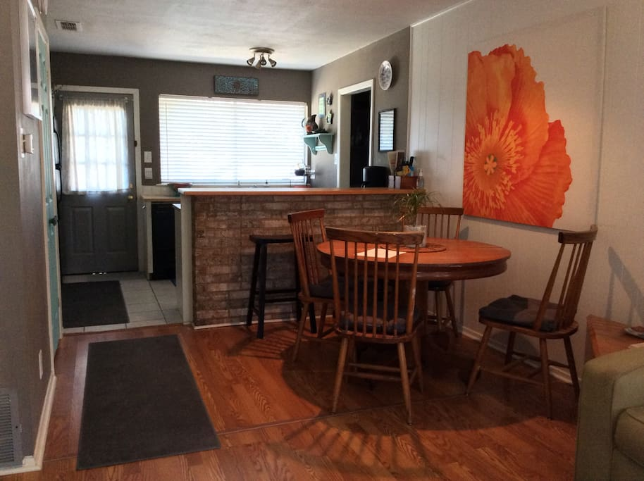 3 bedroom 2 bath in the heart of austin houses for rent in austin texas united states for 2 bedroom house for rent austin tx