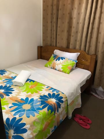 Pearl Short stay Guest house in Nyali