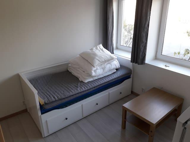 Fredrikstad Appartment Hotel