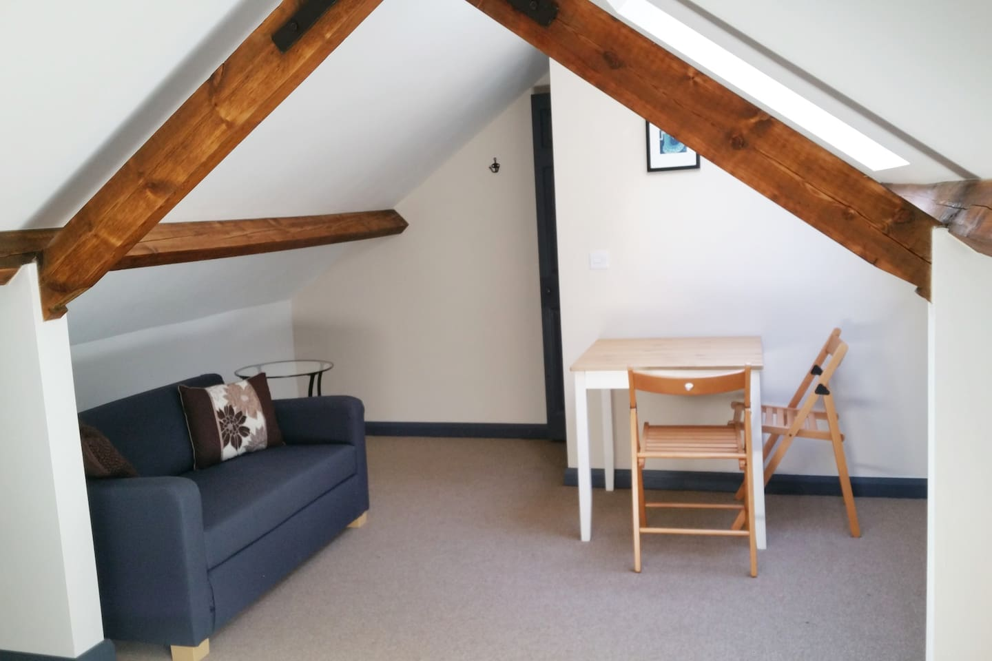 Modern,cosy apartment in lovely area