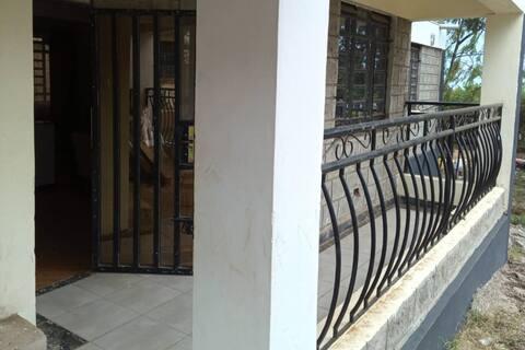 Orimba Apex Court