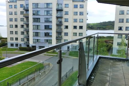 Apartment - Cork City and Airport - Cork - Wohnung