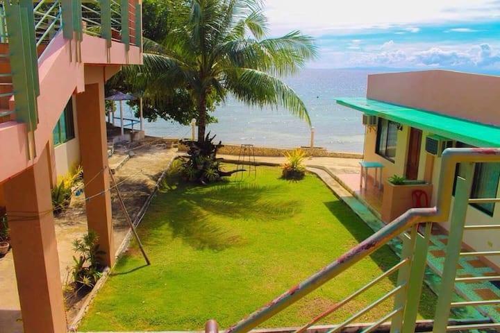 PM9 Beach Resort