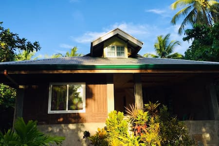Pahalayahayan Inn - Your home away from home :)