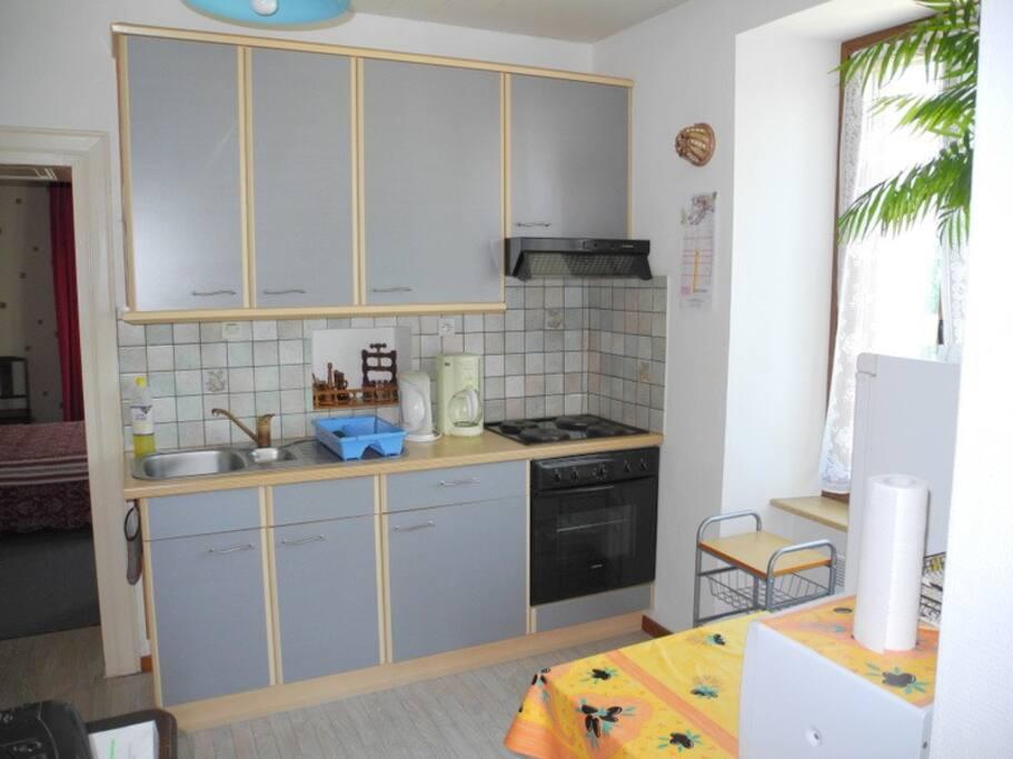 meubl du tourisme class 3 appartements louer soultz haut rhin alsace champagne. Black Bedroom Furniture Sets. Home Design Ideas