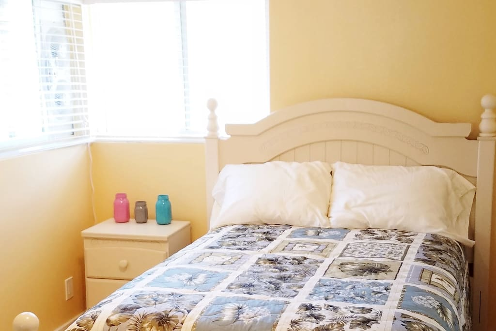 Short Term Room For Rent Honolulu
