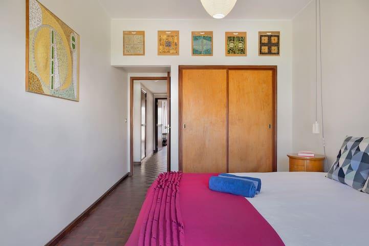The Ceramics Room at VIC // Aveiro Arts House
