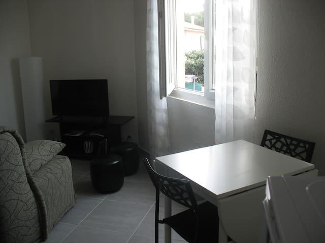 Appartement Canet en Roussillon - Canet-en-Roussillon